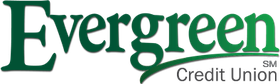 68038-evergreen-credit-union