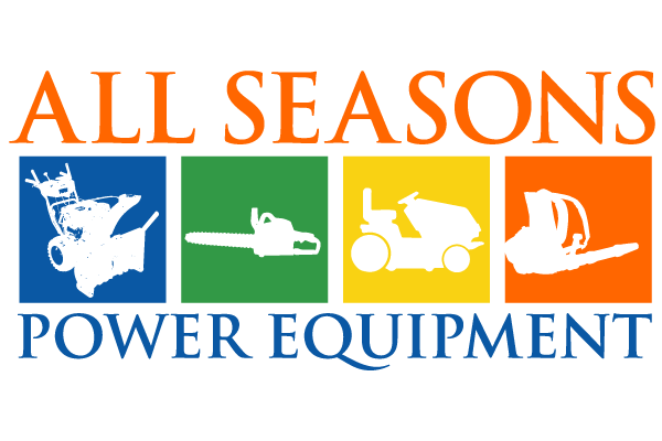 All Seasons Power Equipment