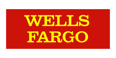 logo-of-wells-fargo